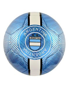 ARGENTINA MINI TRAINER