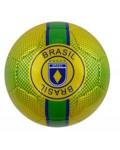 BRASIL MINI TRAINER