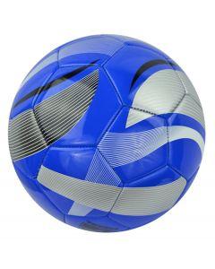 HYDRA BLUE SOCCER BALL