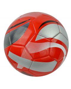 HYDRA RED SOCCER BALL