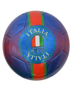 ITALIA MINI TRAINER