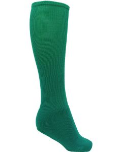 LEAGUE SOCK TEAL
