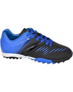 LIGA TF BLACK/BLUE
