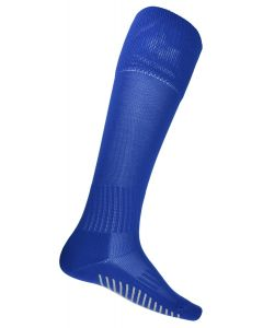 V GRIP LONG SOCK ROYAL