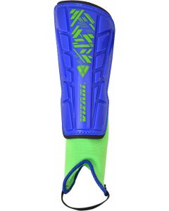 MALAGA SHINGUARD BLUE/GREEN