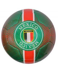 MEXICO GREEN MINI TRAINER