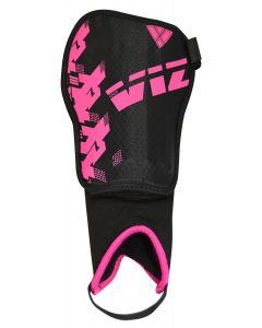 NAPOLI FLEXX BLACK/PINK