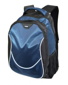 REAL BACK PACK NAVY