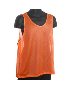 SCRIMMAGE VEST ORANGE