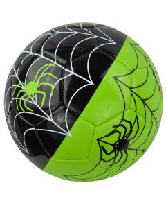 SPIDERWEB SOCCER BALL